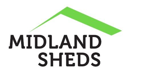 Midland Shed
