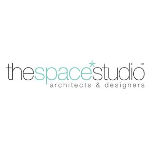 The Space Studio