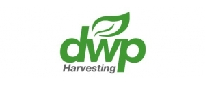 DWP Harvesting