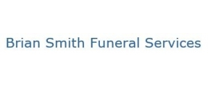 Brian Smith Funeral Services