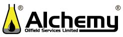 Alchemy Oilfield Services