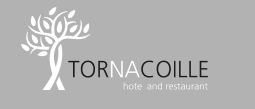 Tor Na Coille Hotel & Restaurant