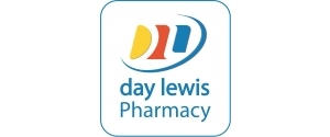 Day Lewis Pharmacy
