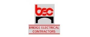 Bridge Electrical Contractors