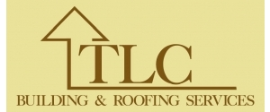 TLC Building & Roofing Services