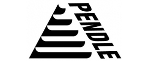 Pendle Football Kits