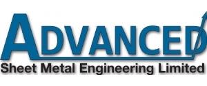 Advanced Sheet Metal Engineering Limited