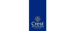 Crest Nicholson