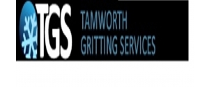 Tamworth Gritting Services