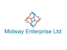Midway Enterprise Ltd