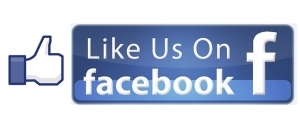 KNOWLE FC FACEBOOK