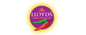Lloyds Indian Restaurant
