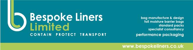 Bespoke Liners Ltd