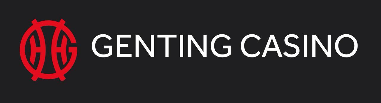 Genting Casino