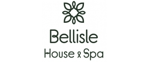 Bellisle Spa