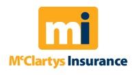 McClarty Insurance