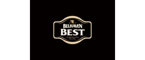 Belhaven Brewery