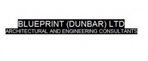 Blueprint Dunbar Ltd
