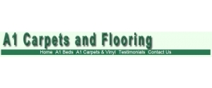 A1 Carpets and Flooring
