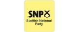 SNP (Dunbar)