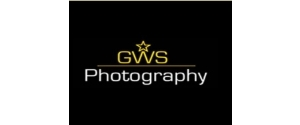 GWS Photography