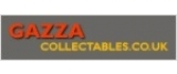 gazzacollectables