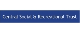 Central Social and Recreational Trust 