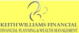 Keith Williams Financial