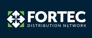 Fortec Distribution