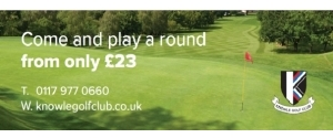 Knowle Golf Club