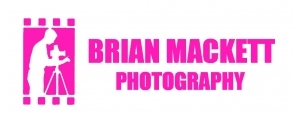 Brian Mackett Photography