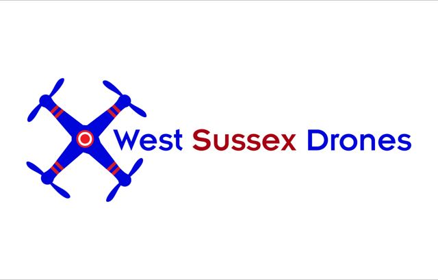 West Sussex Drones