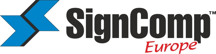 SignComp