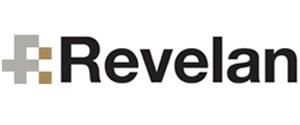 Revelan