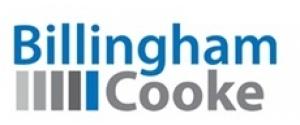 Billingham & Cooke