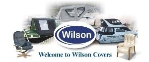 Wilson Cover Ltd