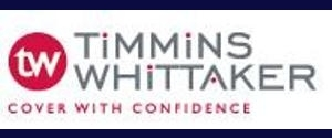 Timmins Whittaker