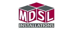 MDSL Installations Ltd.