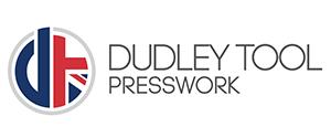 Dudley Tool Presswork