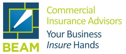 Beam - Commercial Insurance Advisors