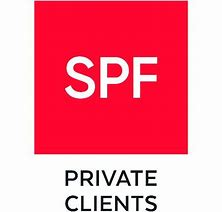 SPF finance and mortgage solutions