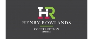 Henry Rowlands Construction
