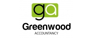 Greenwood Accountancy