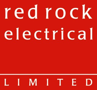 Red Rock Electrical