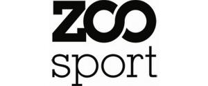 Zoo Sport