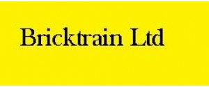 Bricktrain Ltd