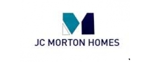 J C Morton Homes
