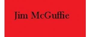 Jim McGuffie