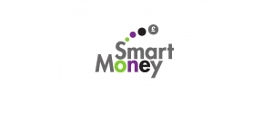 Smart Money Scotland