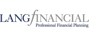 Lang Financial